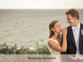 monaco-wedding-photographer-05