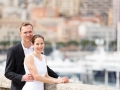 Monaco-wedding-photographer-casino-monte-carlo-0004.jpg