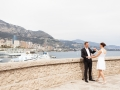 Monaco-wedding-photographer-casino-monte-carlo-0008.jpg