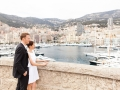 Monaco-wedding-photographer-casino-monte-carlo-0009.jpg