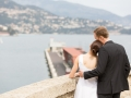 Monaco-wedding-photographer-casino-monte-carlo-0010.jpg