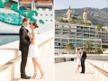Monaco-wedding-photographer-casino-monte-carlo-0027.jpg