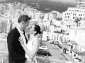 Monaco-wedding-photographer-casino-monte-carlo-0031.jpg