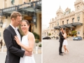 Monaco-wedding-photographer-Place-de-casino-monte-carlo-0004.jpg