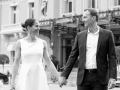 Monaco-wedding-photographer-Place-de-casino-monte-carlo-0011.jpg