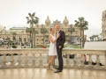 Monaco-wedding-photographer-Place-de-casino-monte-carlo-0016.jpg