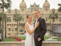 Monaco-wedding-photographer-Place-de-casino-monte-carlo-0017.jpg