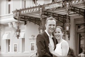 Monaco-wedding-photographer-Place-de-casino-monte-carlo-0005